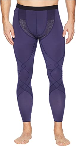 Stabilyx Mesh Under Tights