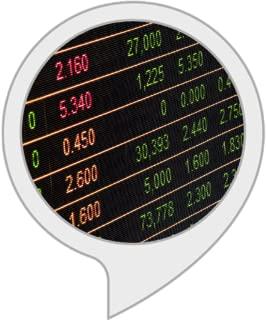 Stock Symbol Trivia