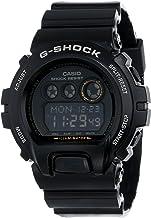10 Mejor G Shock Gdx6900 de 2020 – Mejor valorados y revisados