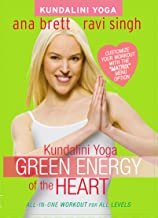 Best kundalini yoga green energy of the heart Reviews