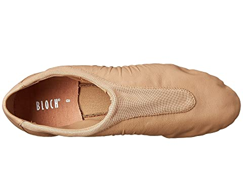 Bloch Bloch Pulse BlackTan BlackTan Pulse 6Zx4annq