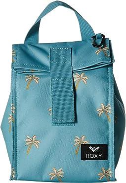Reef Waters Color My Bag