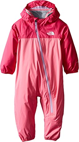 Triclimate® One-Piece (Infant)