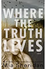 Where the Truth Lives Kindle Edition