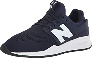 new balance Men's 247V2 Sneakers