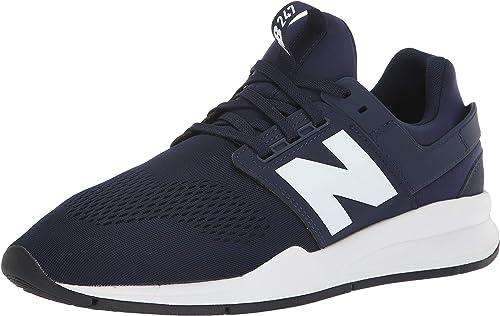 New Balance 247v2, Sneaker Uomo : New Balance: Amazon.it: Moda