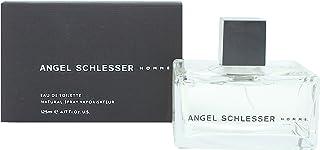 Angel Schlesser Homme by Angel Schlesser for Men 4.2 oz Eau
