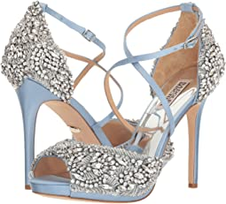 Badgley Mischka - Hyper