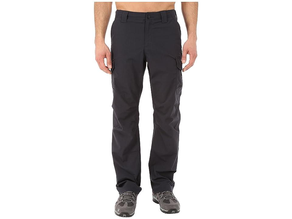 Under Armour UA Tac Patrol Pants II (Dark Navy Blue) Men