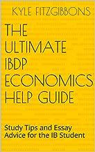 Best ib economics tips Reviews