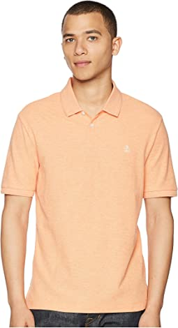 Original Penguin Daddy-O Polo 2.0