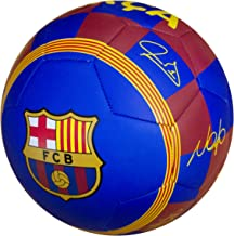 Amazon.es: balon del fc barcelona