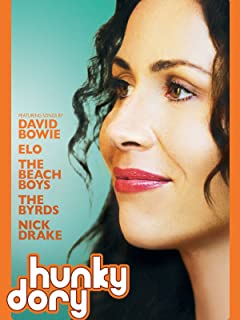 Best hunky dory minnie driver Reviews