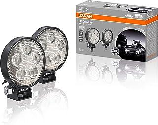 Suchergebnis Auf Für Zusatzscheinwerfer Fernlicht Auto Motorrad