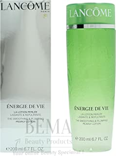 Lancome Energie De Vie Pearly Lotion, 200 ml
