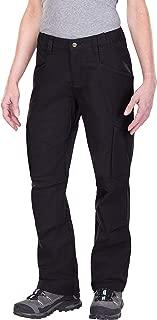 Women's Fusion Lt Stretch Tactical Pants