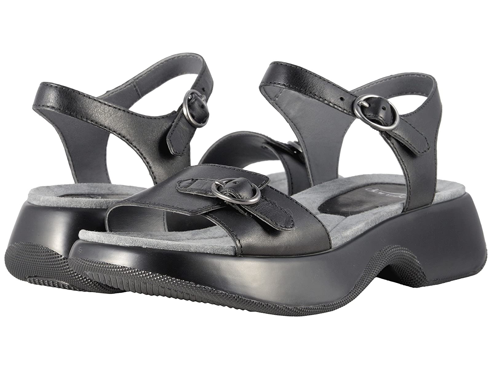 Dansko LynnieCheap and distinctive eye-catching shoes
