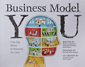 Best one page business model Reviews