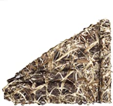 Amazon.co.uk: Amazon US Blinds Hunting Accessories