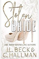 Stolen Bride: A Dark Mafia Romance Prequel (The Moretti Crime Family) (English Edition) Format Kindle