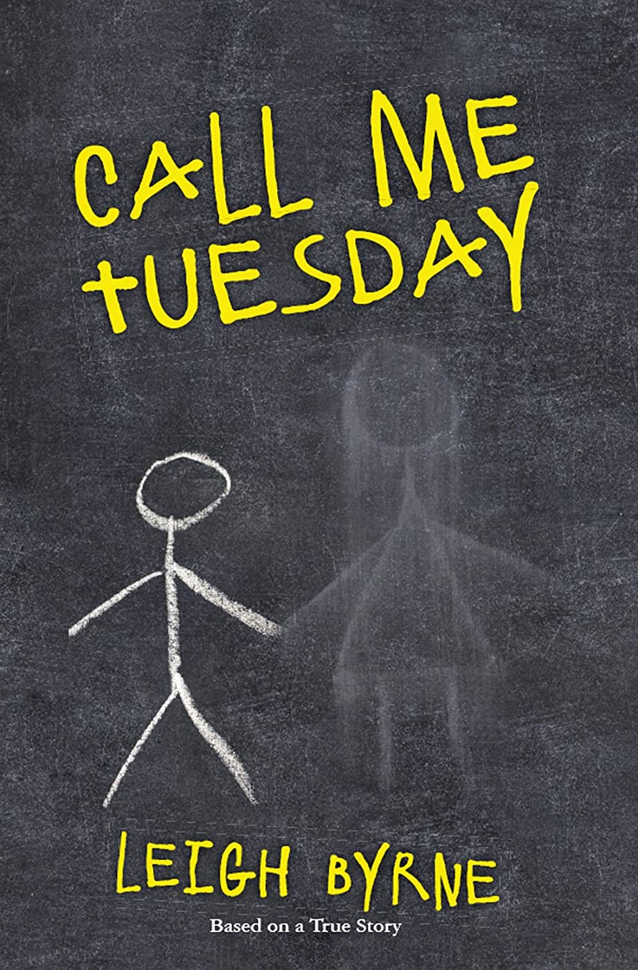 チャレンジローストパラシュートCall Me Tuesday: Based on a True Story (Call Me Tuesday Series Book 1) (English Edition)