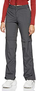 Columbia Women's Silver Ridge 2.0 Convertible Pant Pants