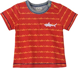 Carters Baby Boys Knit Tee 225g473