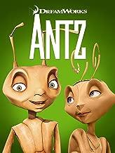 Best antz full movie Reviews
