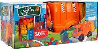 Amazon.es: DI CARO BIG - Juegos y accesorios: Juguetes y juegos