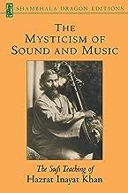 sufi classical music