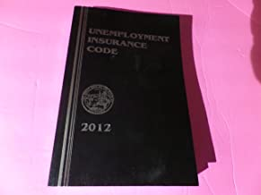 United States Code, 2012 Edition, V. 20, Title 26, Internal Revenue Code, Sections 3301-End