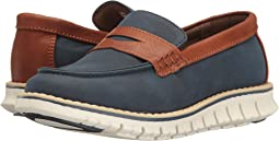 Steve Madden Kids - Brestart (Little Kid/Big Kid)