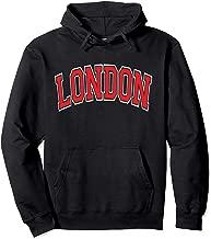 london varsity