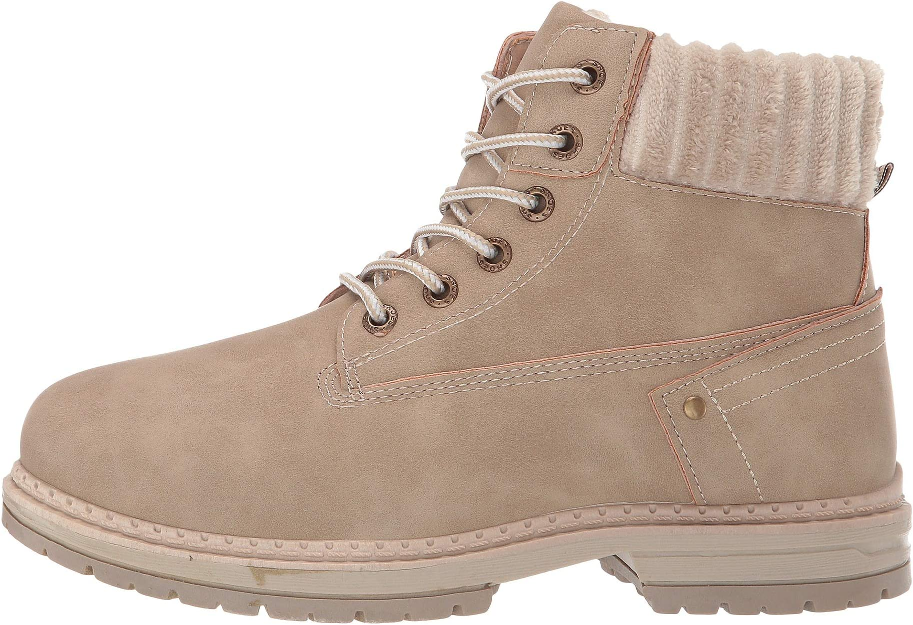 Dirty Laundry Alpine | Women's shoes | 2020 Newest