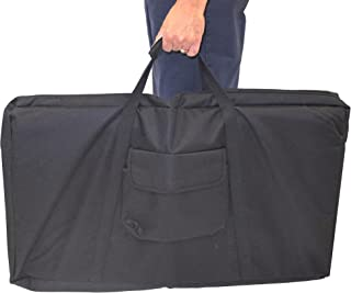 W.C. Redmon Tote Bag for Large Pet Scale