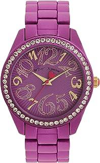 Color Spray Watch