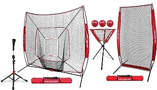 Best used softball equipment Reviews