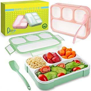 Best food container backpack Reviews