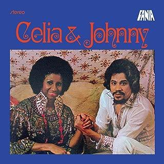El Tumbao Y Celia