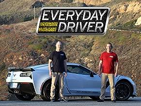 Best top driver tv Reviews