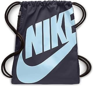 Heritage Gym Sack Bag