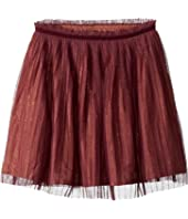 PEEK - Dana Skirt (Toddler/Little Kids/Big Kids)