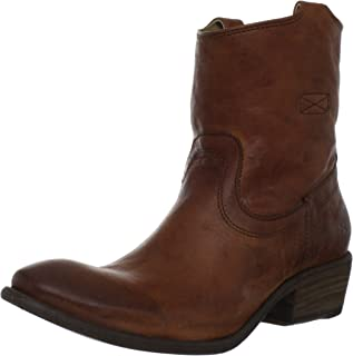 Best frye carson tab tall boot Reviews