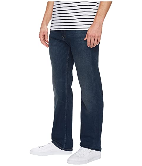 505® Mens 505® Regular Roth Mens Regular Levi's® Levi's® Mens Roth Levi's® npFpqwxgP4
