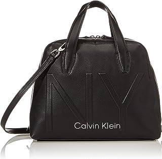 Calvin Klein NY Shaped Duffle Bag, 32 cm, K60K606031