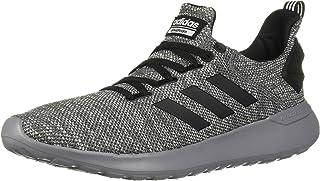 adidas Men's Lite Racer BYD Running Shoe