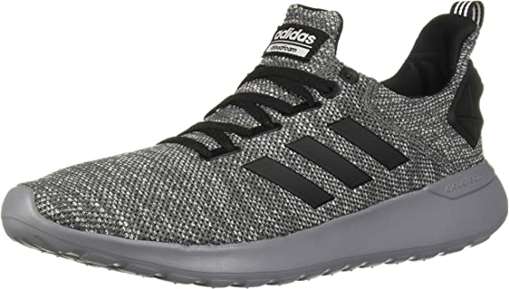 Are Running Shoes Good For Roofing