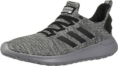 کفش مردانه adidas Lite Racer BYD Running