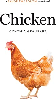 Chicken (Savor the South Cookbooks)