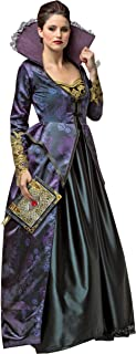 Evil Queen Adult Costume - Small